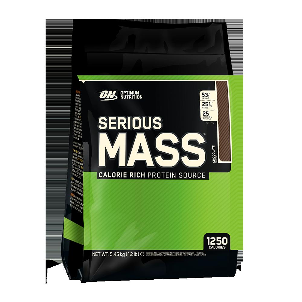 1300400758optimum-nutrition_serious-mass-12-lbs.png