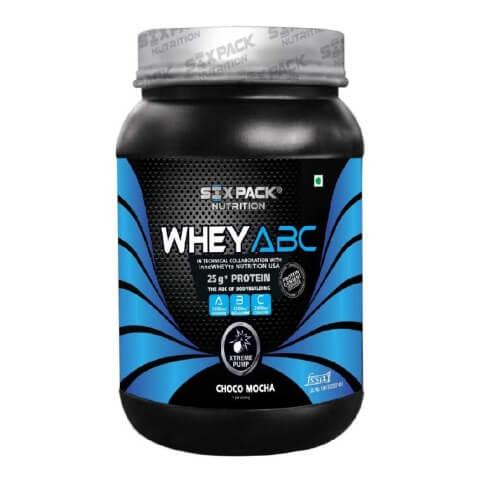 1331373210Six-Pack-Nutrition-Whey-ABC-2.2-lb.jpg