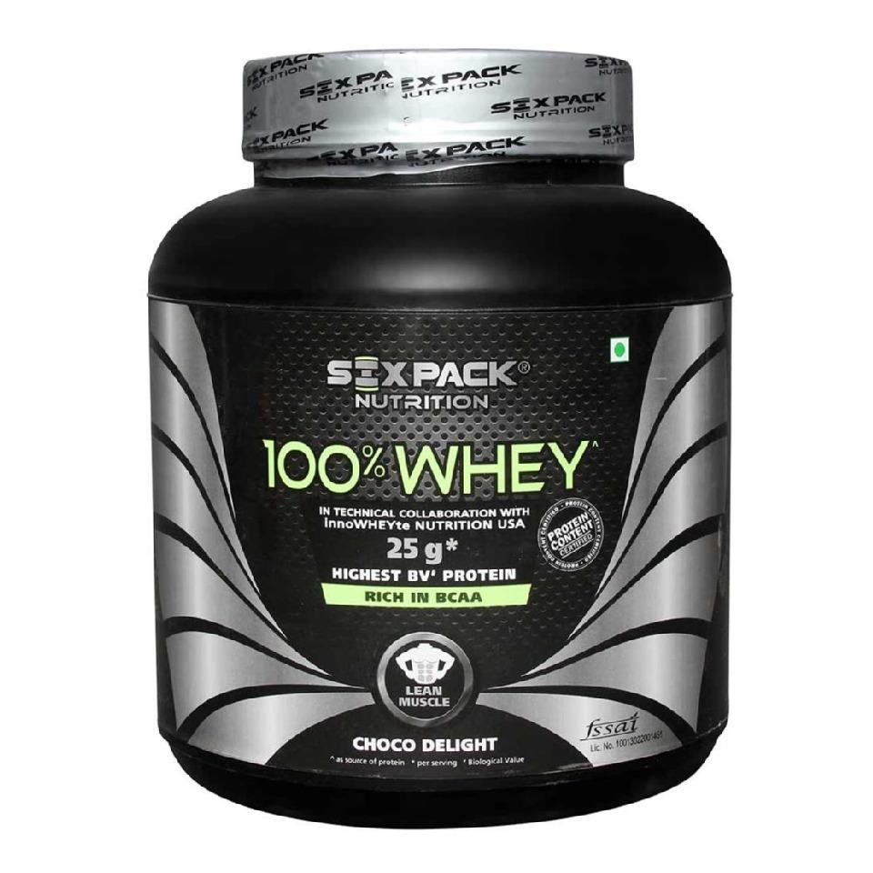 1600070144Six-Pack-Nutrition-100-Whey-4.4-lb-Choco-Delight.jpg