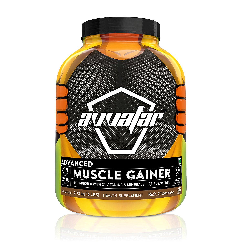 1693625462Avvatar-muscle-gainer-1.jpg