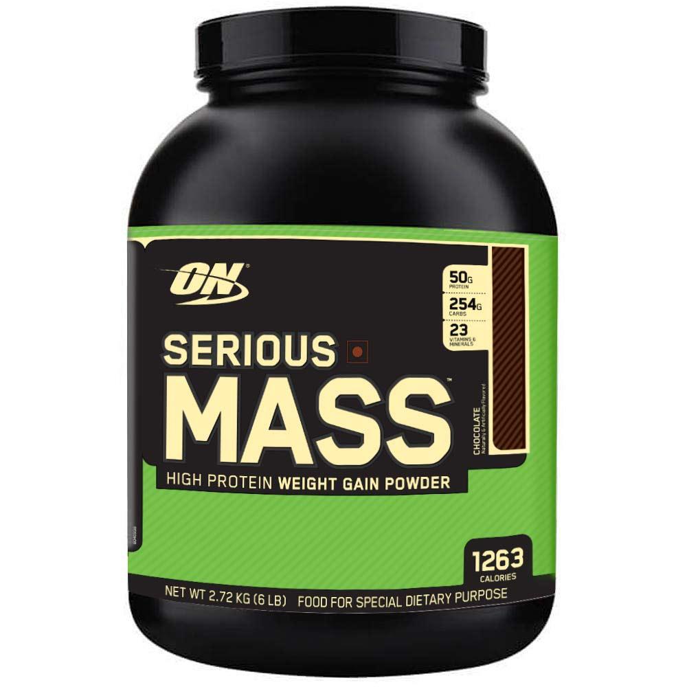1810235496On-serious-mass-6lb.jpg