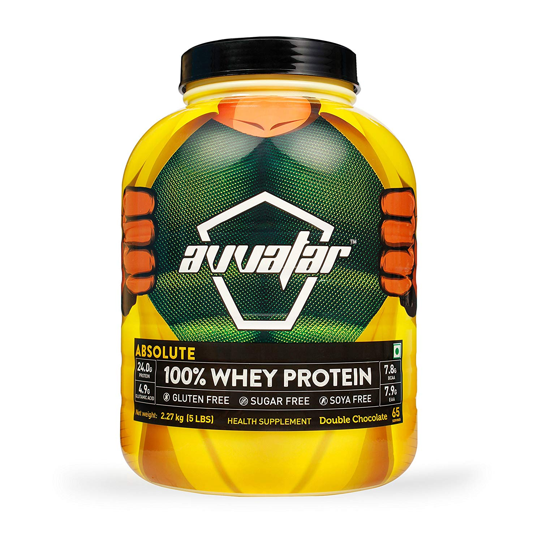 1831621476Avvatar-whey-protein-5-lbs.jpg