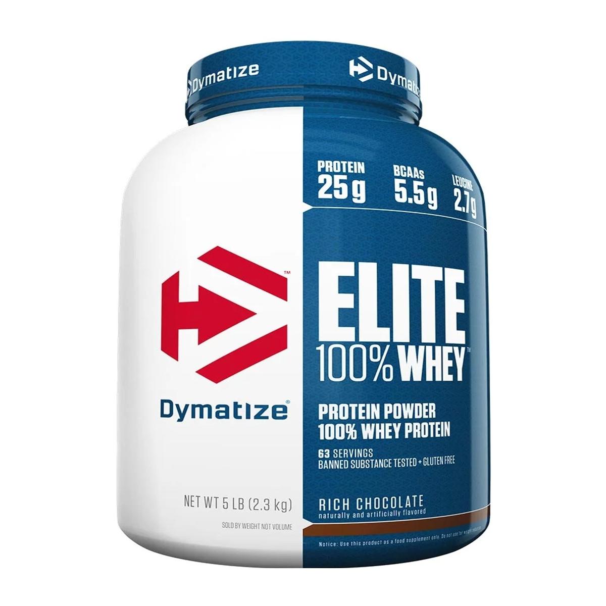 612637008Dymatize-elite-whey-protein-5lb2.png